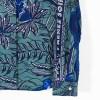 Camicia manica lunga donna 003B