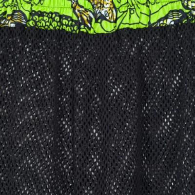 Pantalone rete 037L
