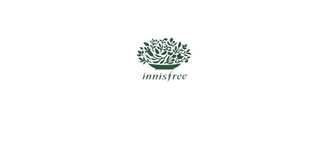 Innisfree – Green Tea Seed Serum Launch