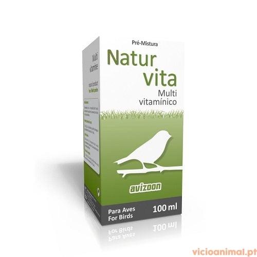 Avizoon - NaturVita