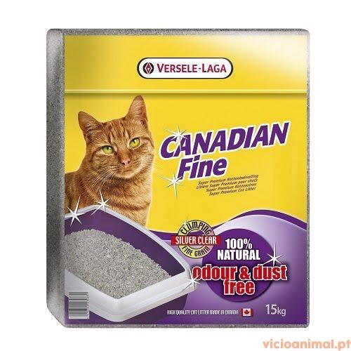 BK Canadian Fine 15 Kg