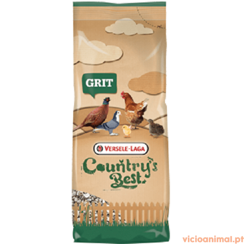Grit Country´s Best 2.5 Kg