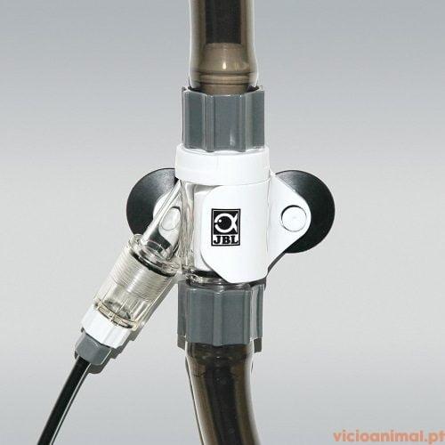 JBL ProFlora Direct - Difusor CO2