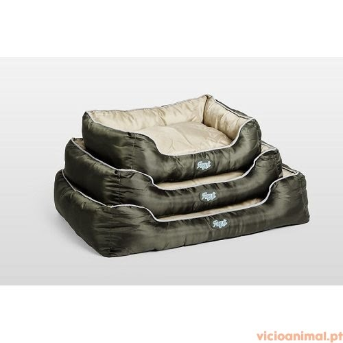 Cama Waterproof