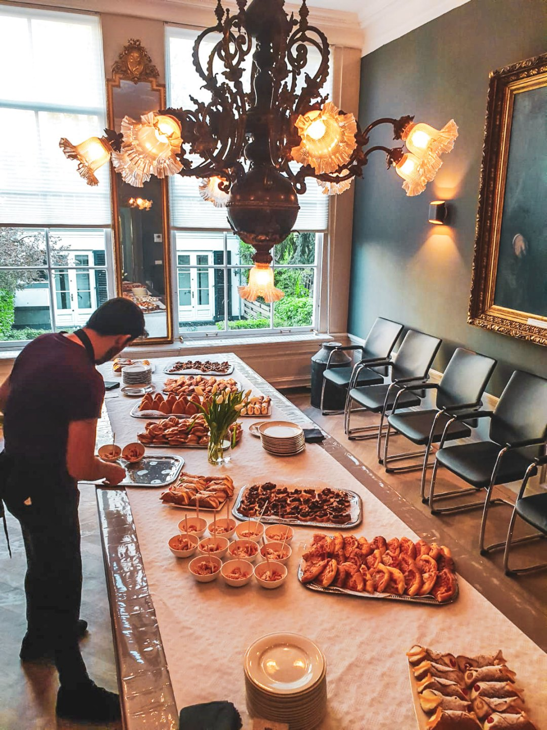 catering-office-royal
