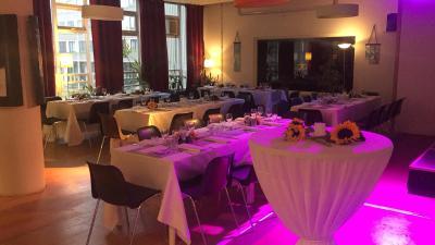 corporate-event-4
