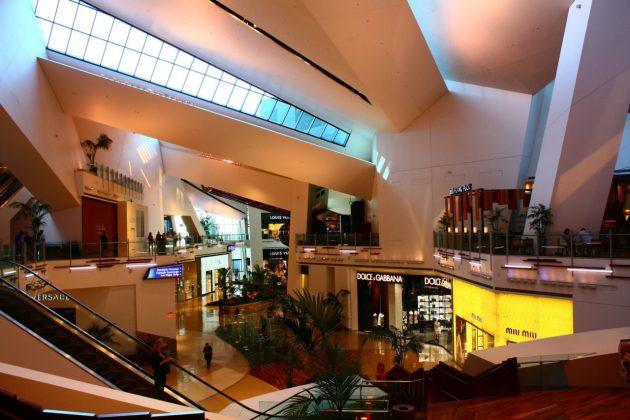 ad51207448d64 Fazendo compras em Las Vegas - Vícios de Viagem | Carol Guelber