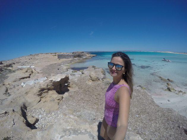 ilha de formentera 16