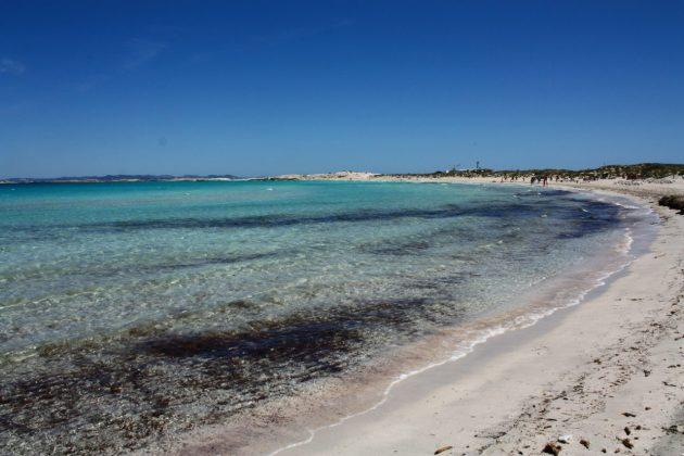 ilha de formentera 11