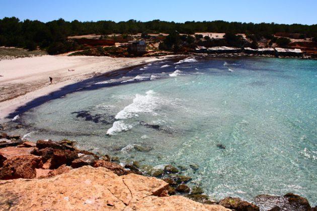 ilha de formentera 21