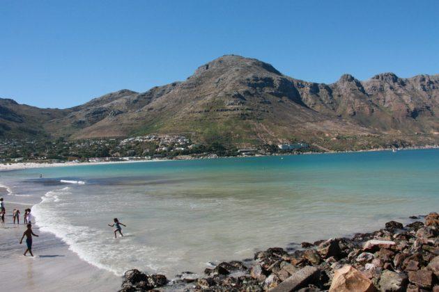 roteiro de viagem pela África do Sul 8