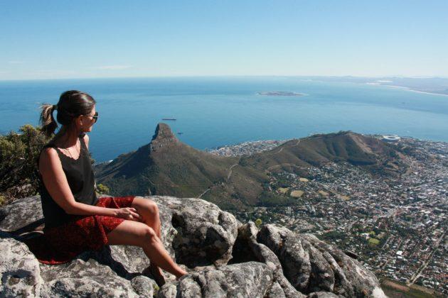 O que fazer na Cidade do Cabo 5