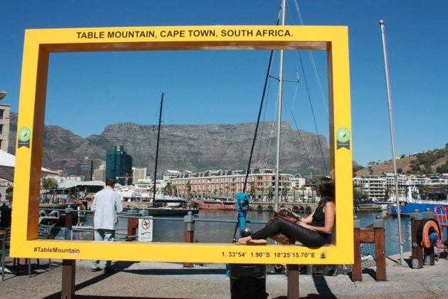 África do Sul dicas e informações 8