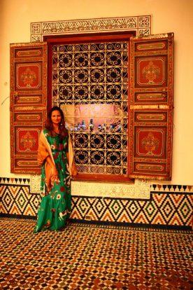 marrakech_marrocos0013