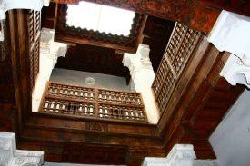 marrakech_marrocos0017
