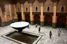marrakech_marrocos0018