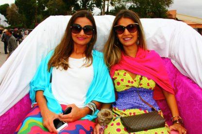 marrakech_marrocos0049