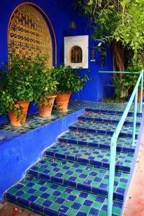 marrakech_marrocos0056