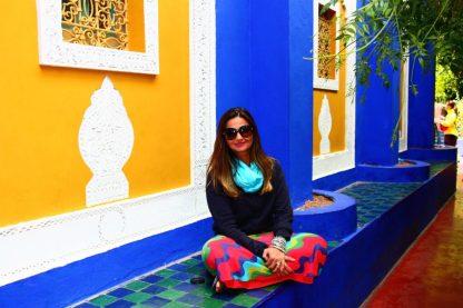 marrakech_marrocos0060
