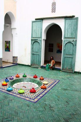 marrakech_marrocos0076