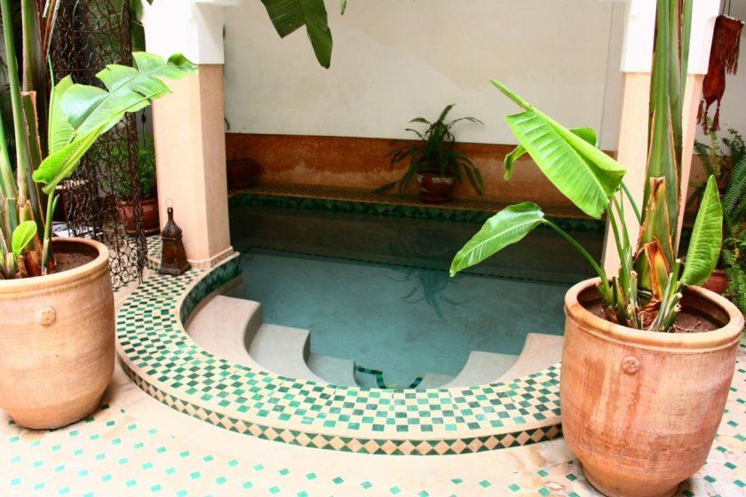 marrakech_marrocos0131
