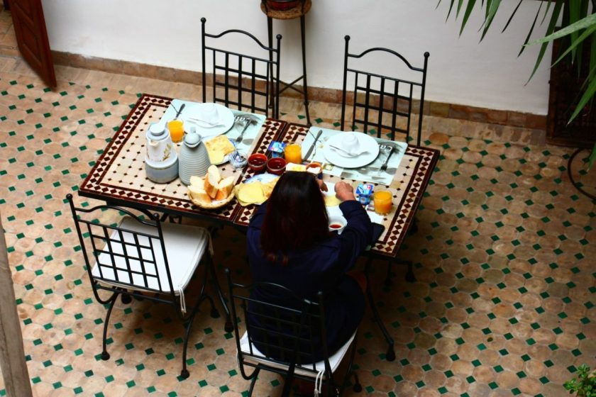 marrakech_marrocos0144
