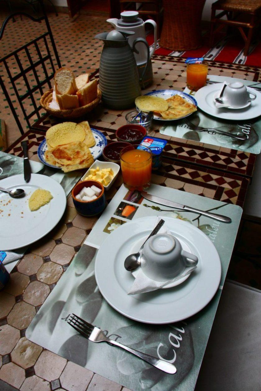 marrakech_marrocos0145