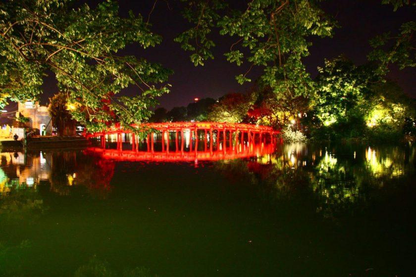Hanoi_Vietnam0034