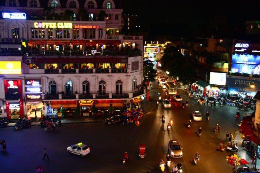 Hanoi_Vietnam0051