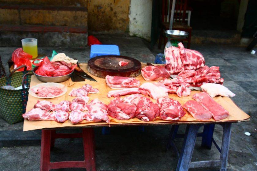 Hanoi_Vietnam0097