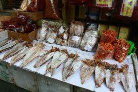 Hanoi_Vietnam0110