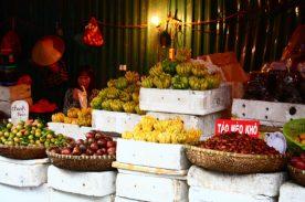 Hanoi_Vietnam0111