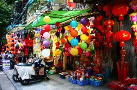 Hanoi_Vietnam0124