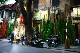 Hanoi_Vietnam0131