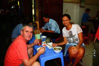 Hanoi_Vietnam0139