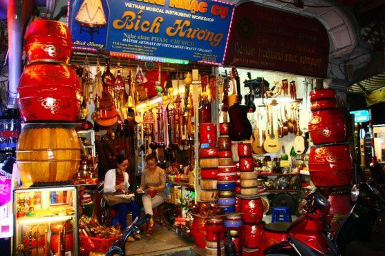 Hanoi_Vietnam0146