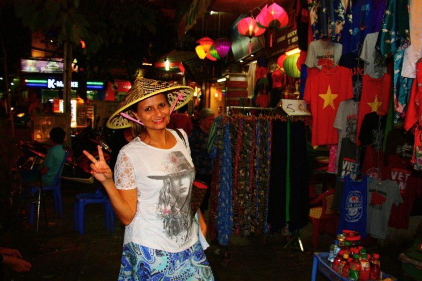 Hanoi_Vietnam0166