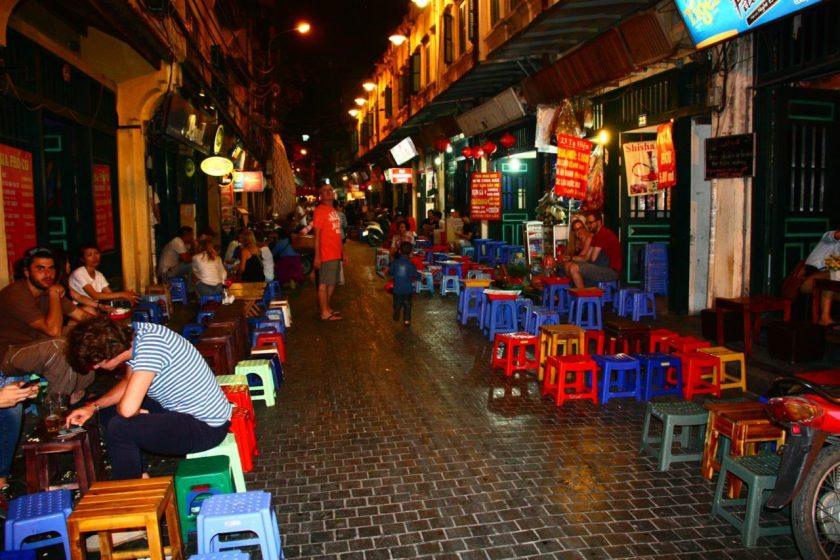 Hanoi_Vietnam0170