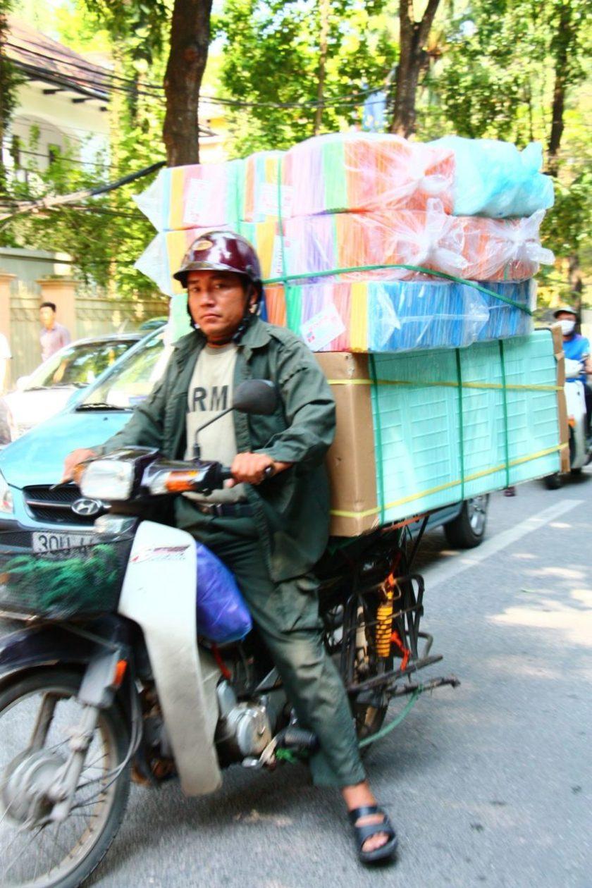Hanoi_Vietnam0240