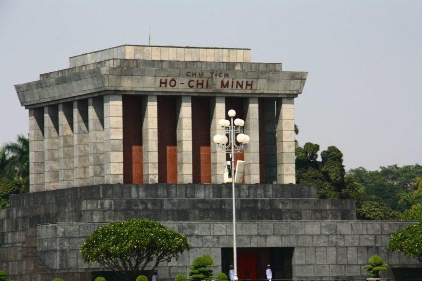 Hanoi_Vietnam0246