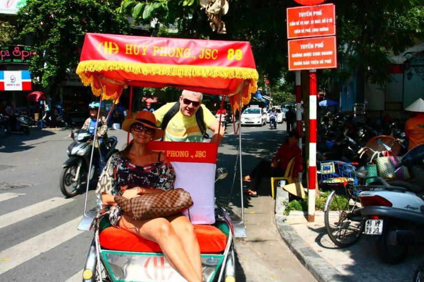 Hanoi_Vietnam0261