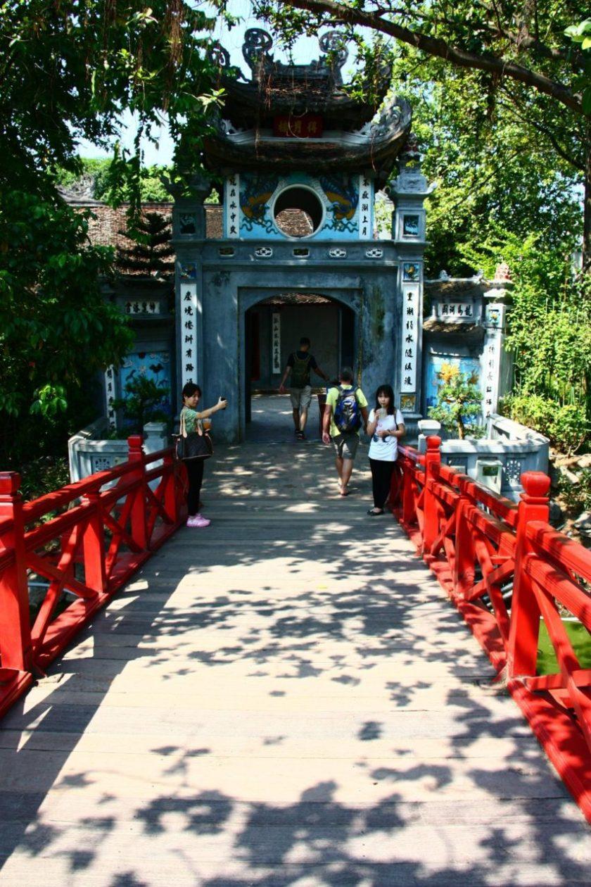 Hanoi_Vietnam0283