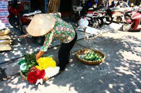 Hanoi_Vietnam0321