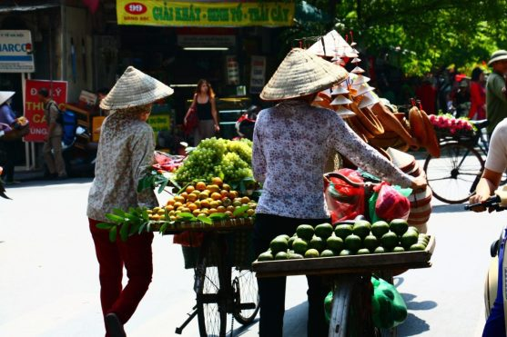 Hanoi_Vietnam0339