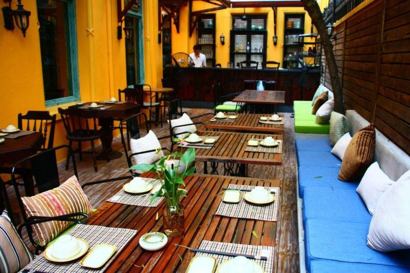 Hanoi_Vietnam0363