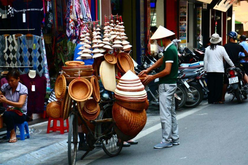 Hanoi_Vietnam0419