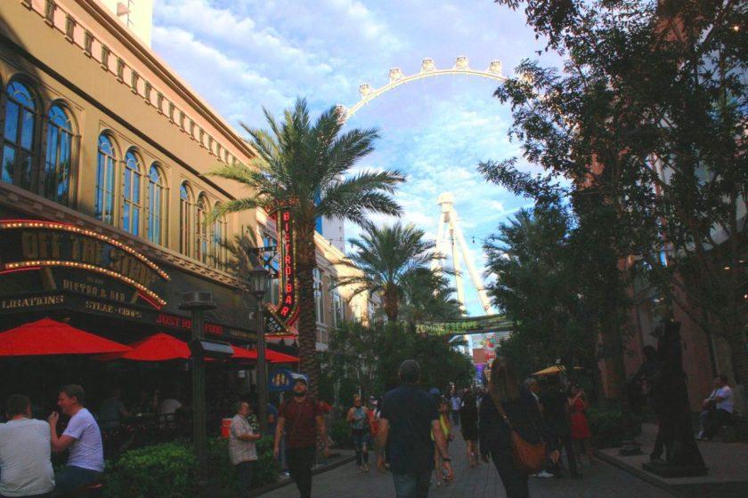 Las_Vegas_0167