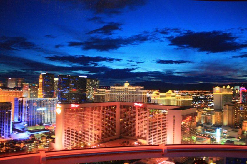 Las_Vegas_0184