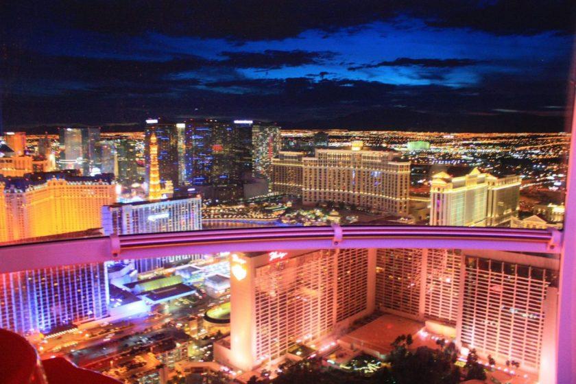 Las_Vegas_0190