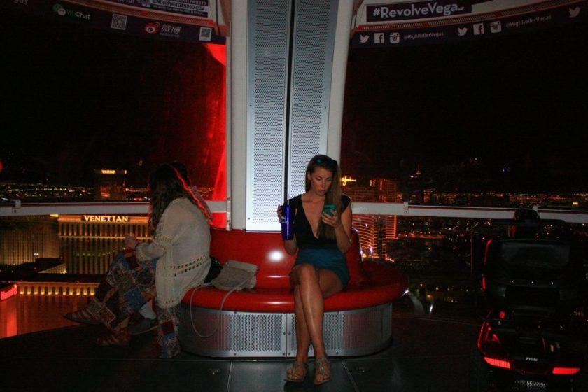 Las_Vegas_0192